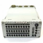 Сигнализатор СТП-082