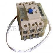 Выключатель автоматический ВА57Э33 фото 1