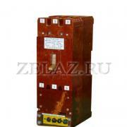 Автоматический выключатель А3714С - фото