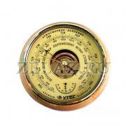 Барометр БТК-СН-8 - фото