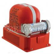 Твердотельный бортовой регистратор звуковой информации (SSCVR) CVR-120A/CVR-120R фото 1