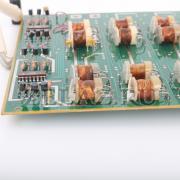 ДВЭ 3.038.000-01 модуль коммутатора к РП160 - фото №1