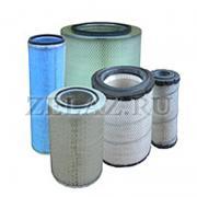 Фильтры для сельхозтехники и спецтехники - фото