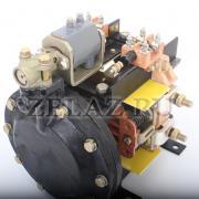 ПКГ-525МР контактор электропневматический групповой - фото 1