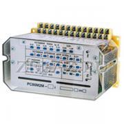 Реле максимального тока РС80М2М-1...8