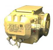 Реле токовой защиты РЗТ-25 - фото