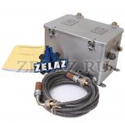 Система плазменного воспламенения СПВИ-1-К