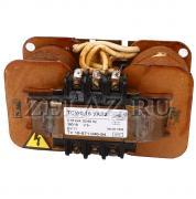 Трехфазный трансформатор ТСУ фото
