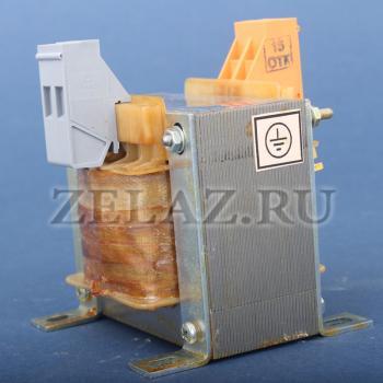 Фото 3 для ТОСМ1 трансформатора