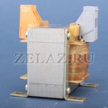Фото 4 для ТОСМ1 трансформатора