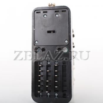 ГКШ-9 штепсельный камертонный генератор - фото 1