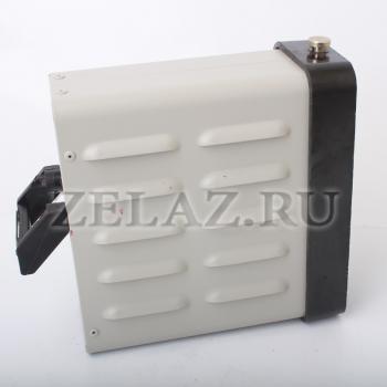 ГКШ-9 штепсельный камертонный генератор - фото 3