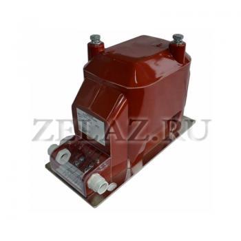 Трансформатор напряжения IVD1-1.1.1 - фото