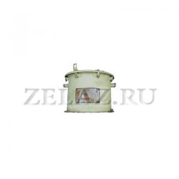 Трансформатор ОСВМ - однофазный сухой водозащищенный (ном.напряж. 399/115) - фото