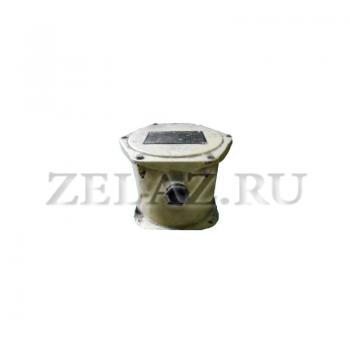 Трансформатор ОСВМ-однофазный сухой водозащищенный (ном.напряж. 380/26) - фото