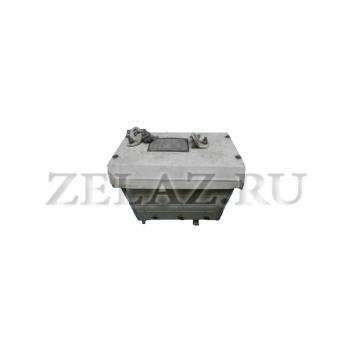 Трансформатор ОСЗМ-16-74 ОМ5 однофазный сухой (ном.напряж.399/115) - фото