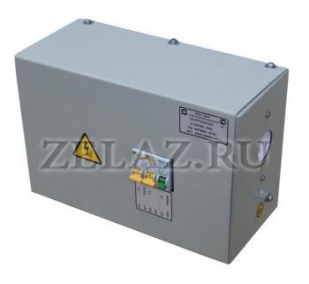 фото ящика с трансформатором понижающим ЯТП