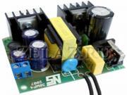 Модуль питания 30МП-12, 30МП-12A, 30МП-24A - фото