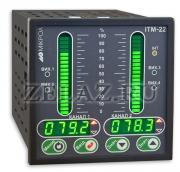 Индикатор технологический ИТМ-22 - фото