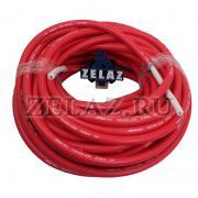 Сверхгибкий силиконовый кабель KEP