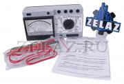 Комбинированный электроизмерительный прибор 43101