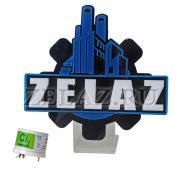 Чувствительный элемент Sensor E-2 CL2