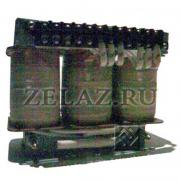 Трансформатор ТШЛ-013-76 - 79 - фото