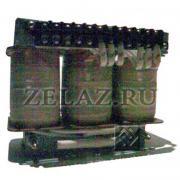 Трансформатор ТШЛ-037-08 - фото