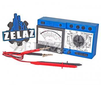 Измерительный прибор Ц4342-М1