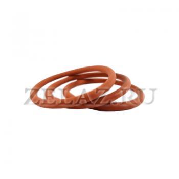Кольца круглого сечения DIN 3771 O-ring - фото