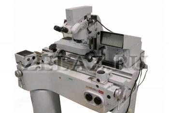 Фото микроскопа УИМ-23