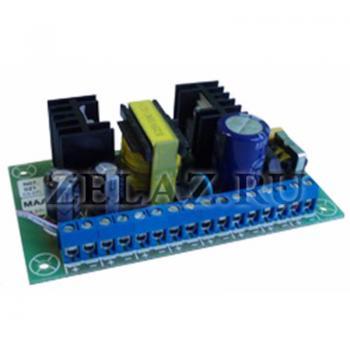 Модуль питания 30МПК-12 - фото