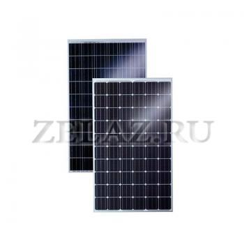 Солнечная панель Prolog Semicor PSm-130Вт - фото